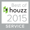 Houzz - Colour Expert - Milne Well Dressed Homes - Home Staging Winnipeg, Manitoba