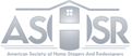 ASHSR - Interior Decorating - Milne Well Dressed Homes - Staging Your Home Winnipeg, Manitoba